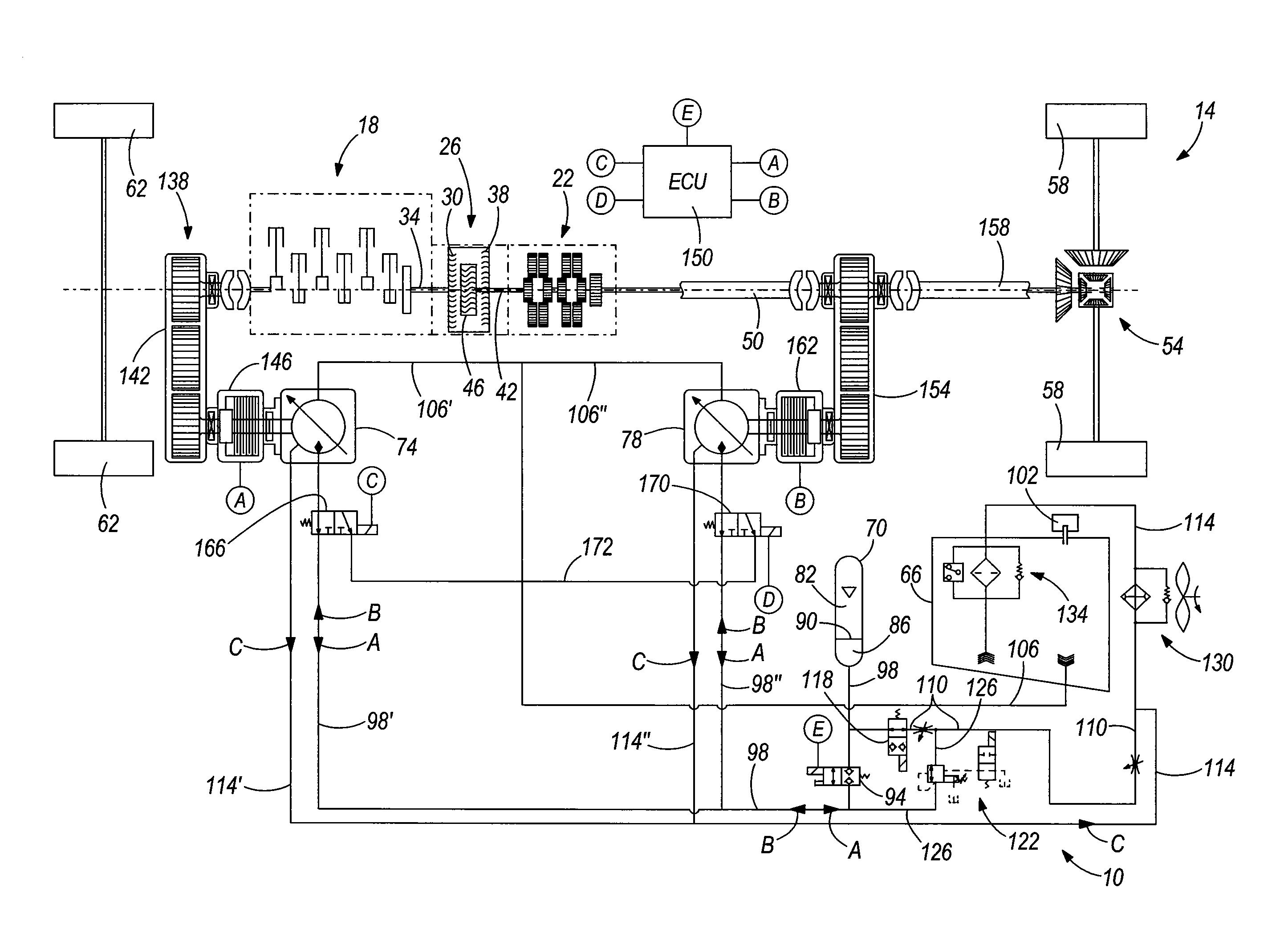 140 International Tractor Wiring Diagram