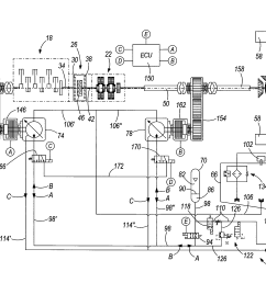ford 3600 wiring diagram wiring diagram portal 4630 ford wiring harness ford 4600 wiring harness [ 2893 x 2095 Pixel ]