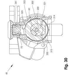patent drawing [ 1741 x 1938 Pixel ]