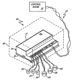ke control wiring diagram online diagramwiring controller installation diagram7 pin trailer [ 1613 x 1608 Pixel ]
