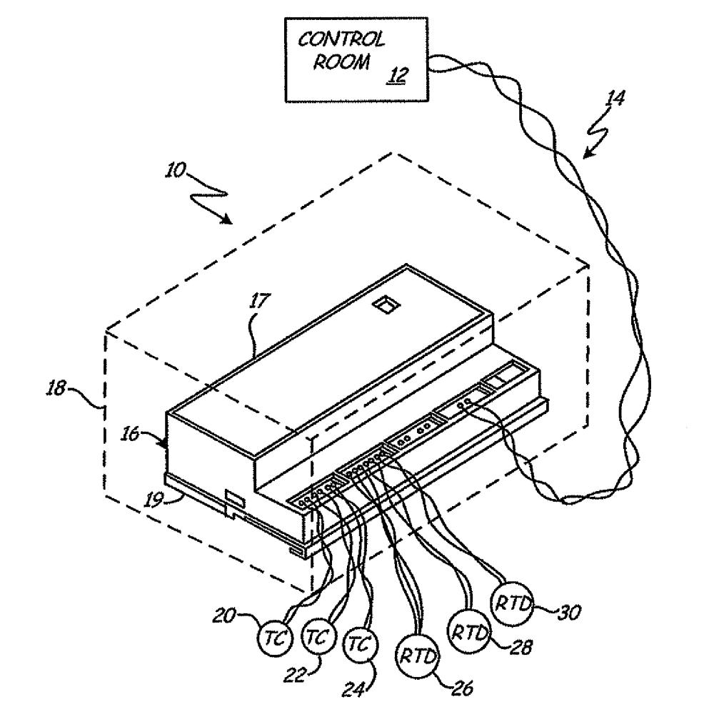 medium resolution of ke control wiring diagram online diagramwiring controller installation diagram7 pin trailer