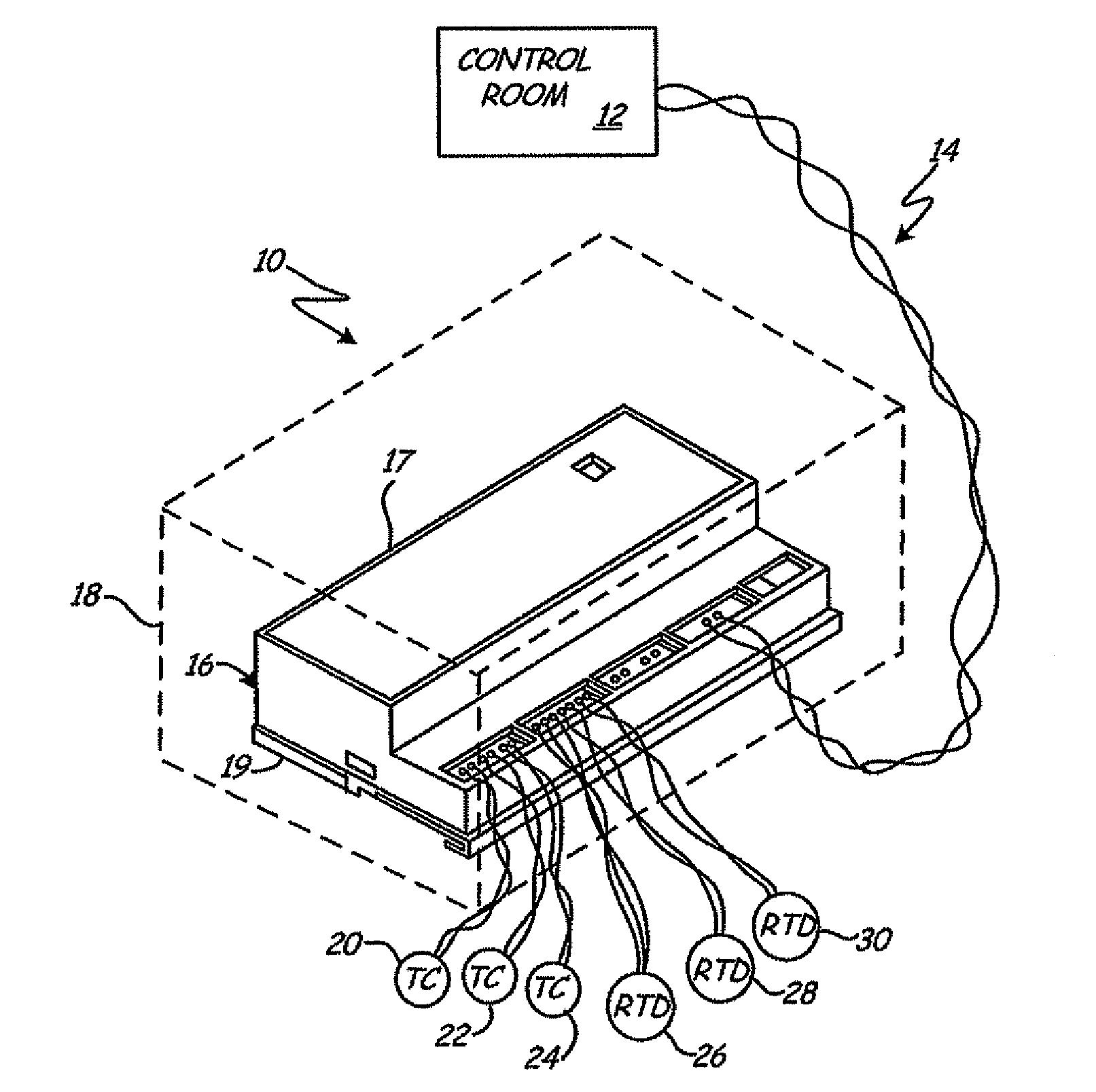 hight resolution of ke control wiring diagram online diagramwiring controller installation diagram7 pin trailer
