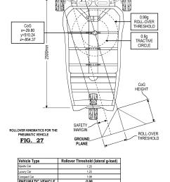 maruti 800 wiring diagram download imageresizertool com electrical wiring diagram of maruti 800 car [ 2016 x 2945 Pixel ]