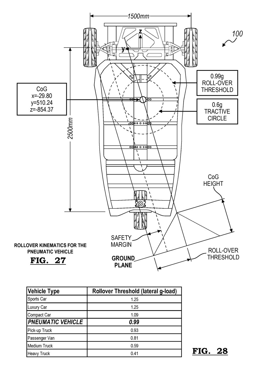 medium resolution of maruti 800 wiring diagram download imageresizertool com electrical wiring diagram of maruti 800 car