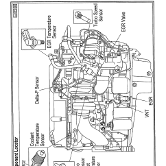 Ddec 2 Wiring Diagram Car 111 Get Free Image About