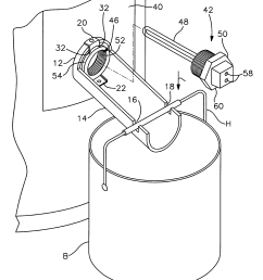 attachment for a water heater google on wiring water heater element [ 1931 x 2639 Pixel ]