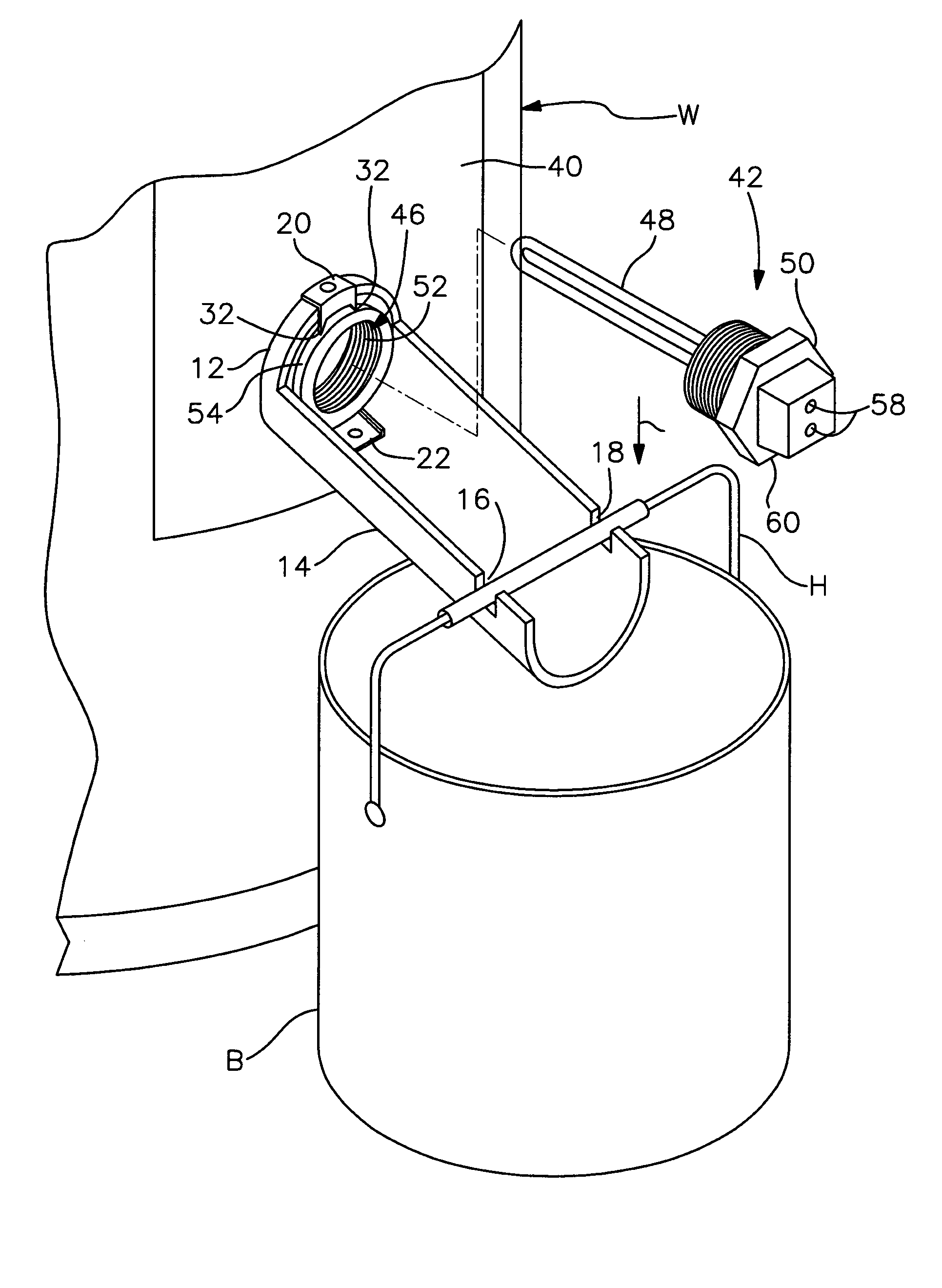 hight resolution of attachment for a water heater google on wiring water heater element