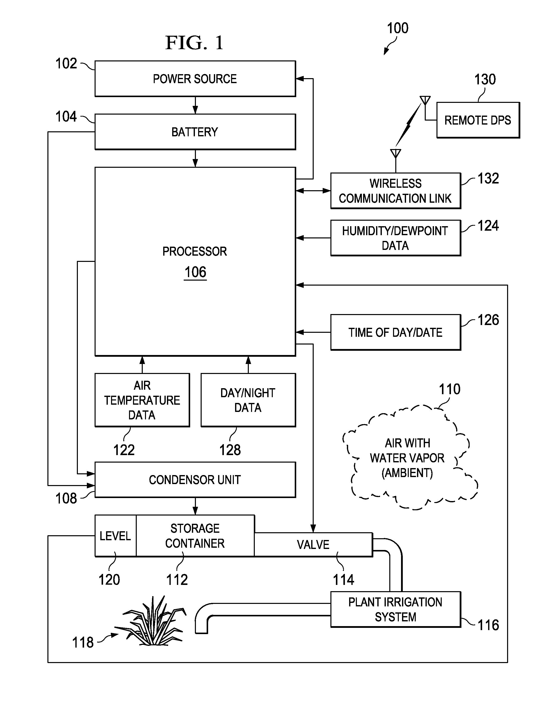 intermatic sprinkler timer wiring diagram homelite leaf blower parts pf1103t ml121rt