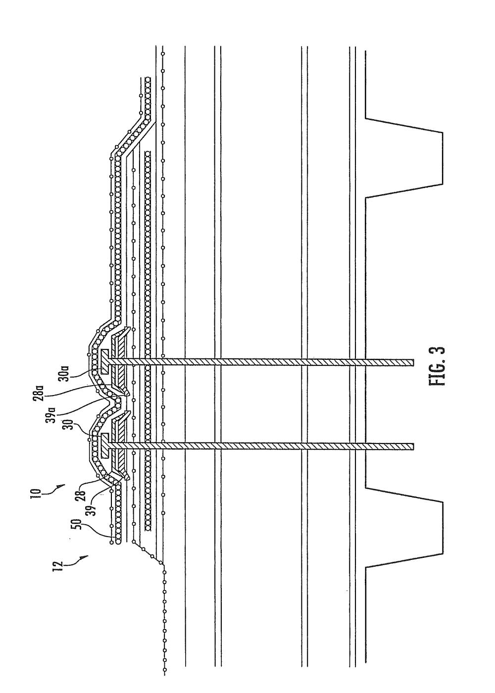 medium resolution of inter systems wiring diagram wiring library inter systems wiring diagram