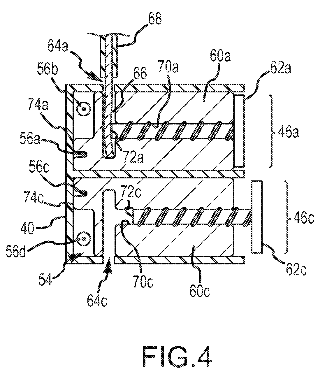 Central Boiler Wiring Taco Pump