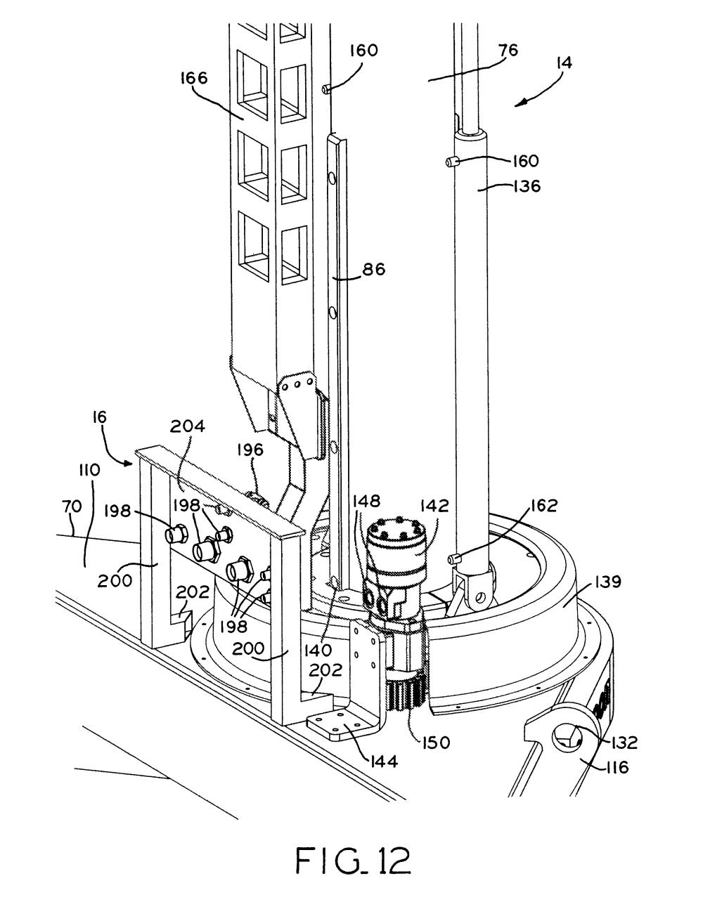 medium resolution of farmall 6 to 12 volt conversion diagram