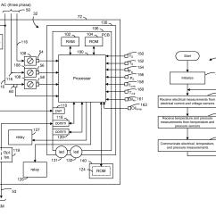 Heil Microphone Wiring Diagram Cat5 Wall Socket Trane Heat Pump Schematic