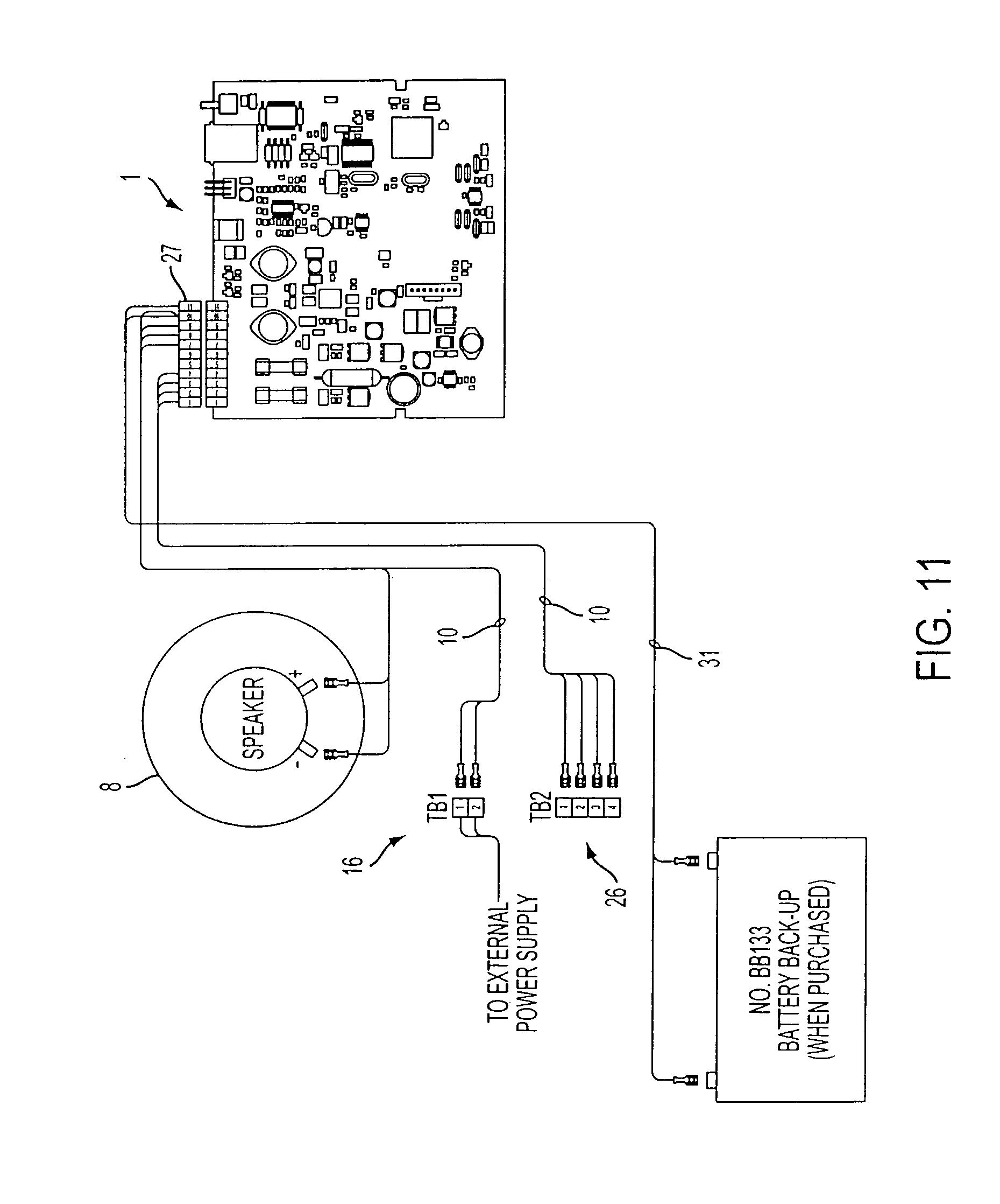70 Volt Audio System Wiring Diagram. Diagram. Auto Wiring