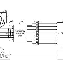 patent drawing [ 2994 x 1815 Pixel ]