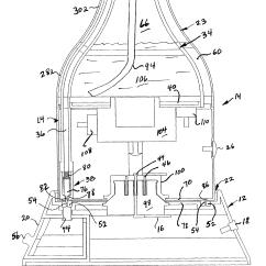 97 Ford Ranger Fuse Box Diagram Revolver Parts Aspire Free Engine Image For