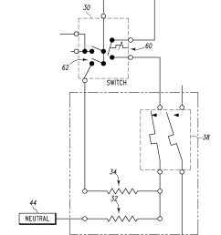 ego infinite switch wiring diagram diy enthusiasts wiring diagrams u2022 infinite switch wiring diagram infinite [ 1973 x 2989 Pixel ]