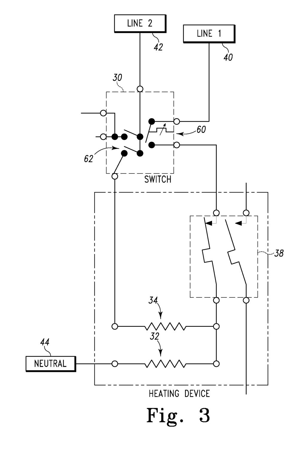 medium resolution of ego infinite switch wiring diagram diy enthusiasts wiring diagrams u2022 infinite switch wiring diagram infinite