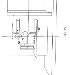 patent drawing [ 1689 x 2340 Pixel ]