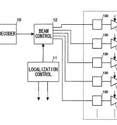 line array speaker wiring diagram data schema array speaker wiring diagram [ 2397 x 1587 Pixel ]