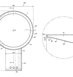 basic bathroom wiring diagrams bathroom electrical wiring diagrams basic electrical wiring light switch free electrical wiring [ 3449 x 2598 Pixel ]