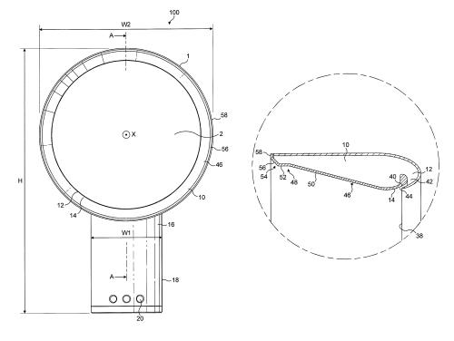 small resolution of basic bathroom wiring diagrams bathroom electrical wiring diagrams basic electrical wiring light switch free electrical wiring
