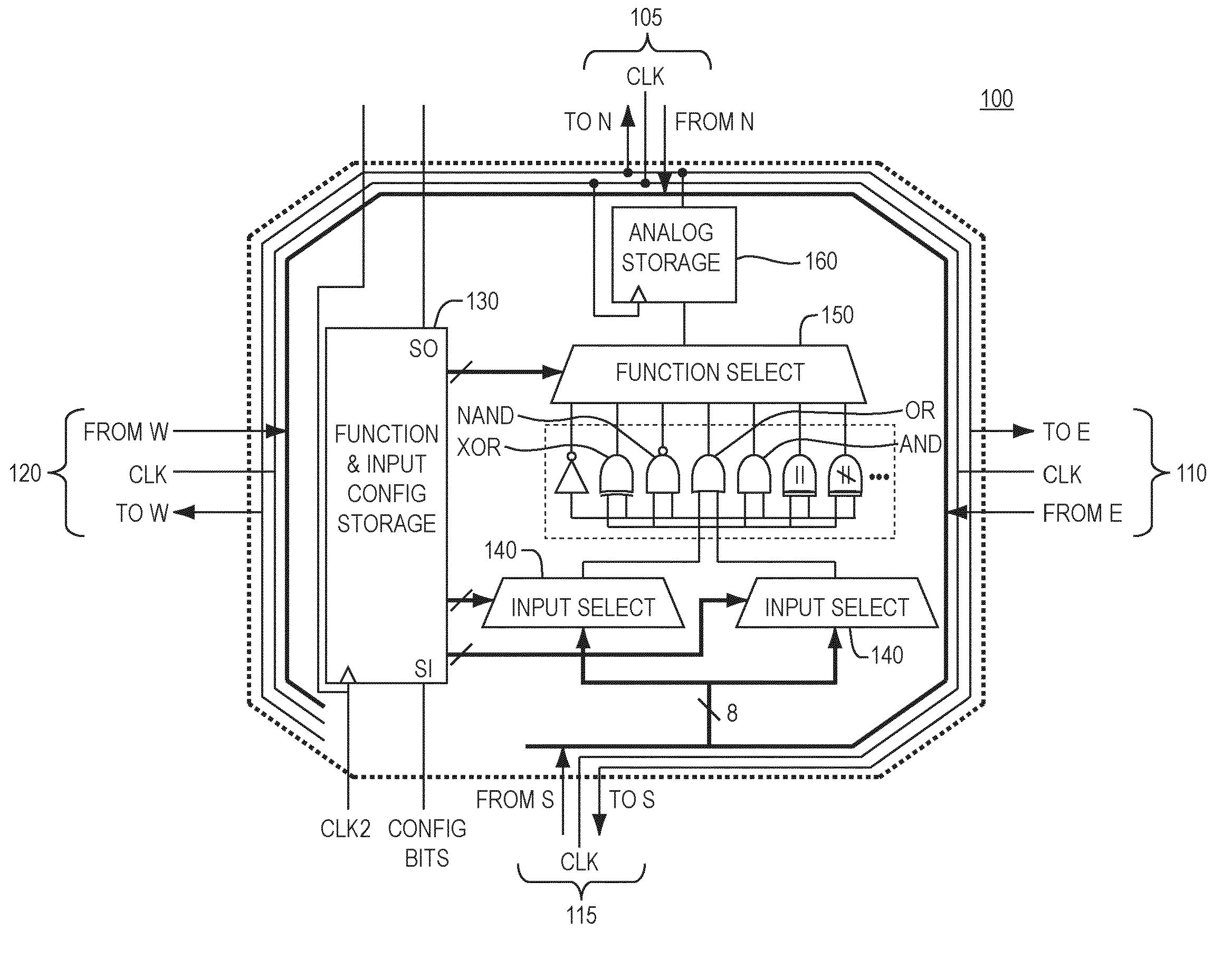 Case 580d Wiring Diagram Septic Wire Diagram