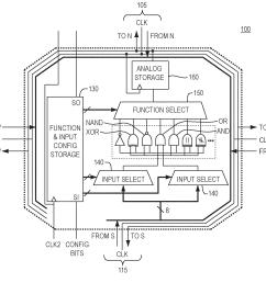 580k backhoe wiring diagram 580k case backhoe wiring diagram on  [ 2335 x 1818 Pixel ]