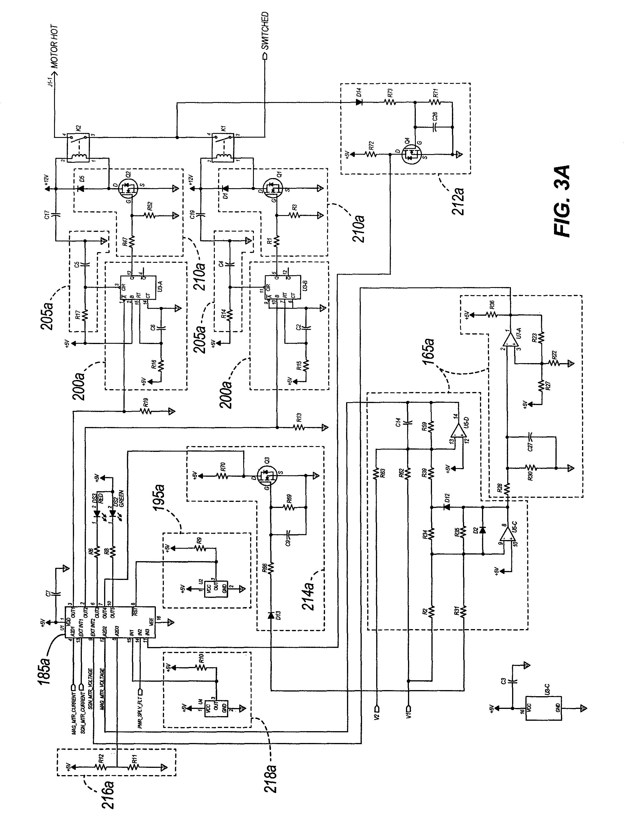 Ingersoll Wiring Diagrams, Ingersoll, Free Engine Image
