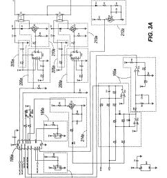 case wiring diagram for 448 case 448 fuel pump elsavadorla case 300 tractor wiring diagram case 75xt wiring diagram [ 2158 x 2864 Pixel ]