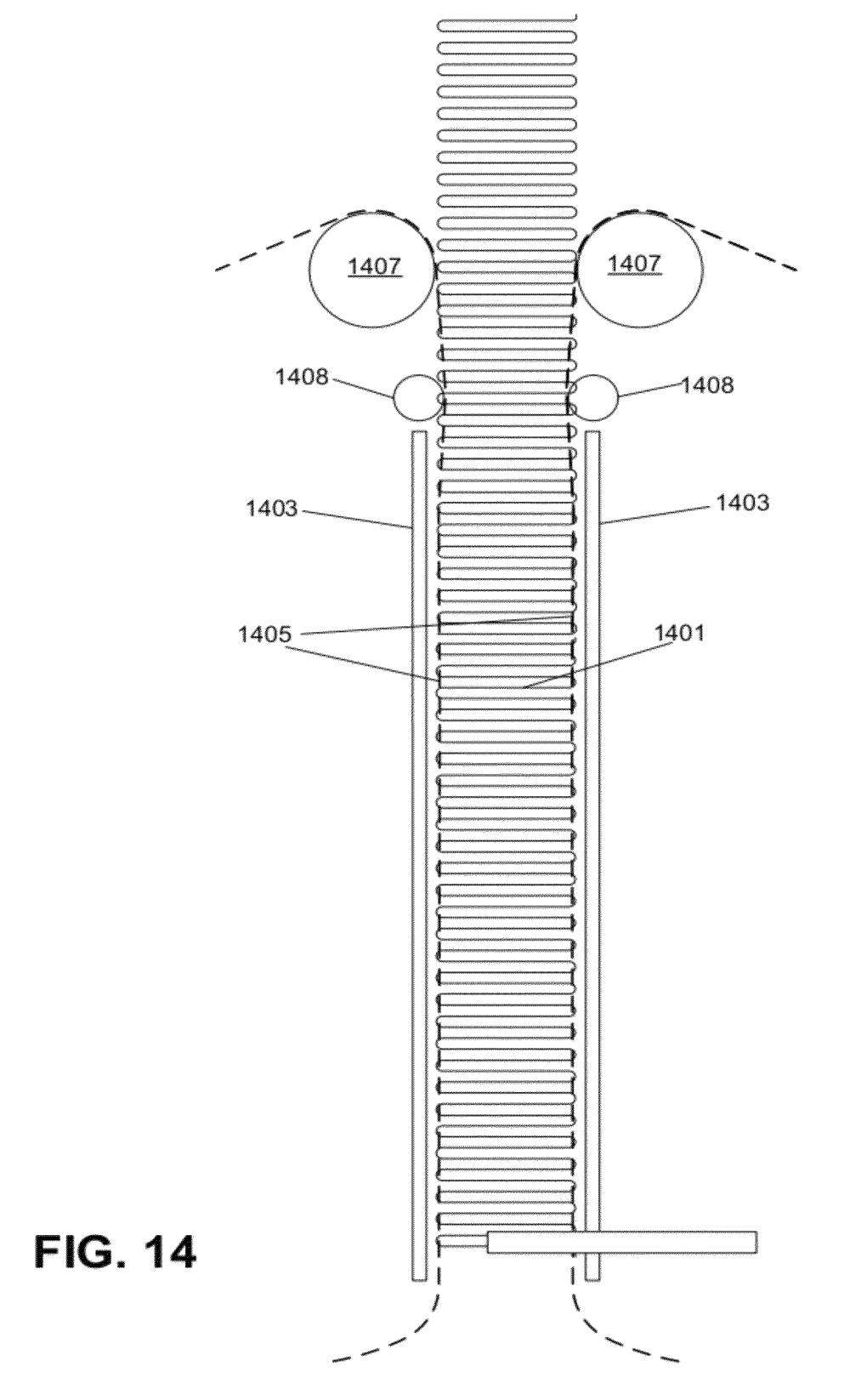 medium resolution of 1980 scout ii wiring diagram wiring diagram and schematics wiring harness international scout ii