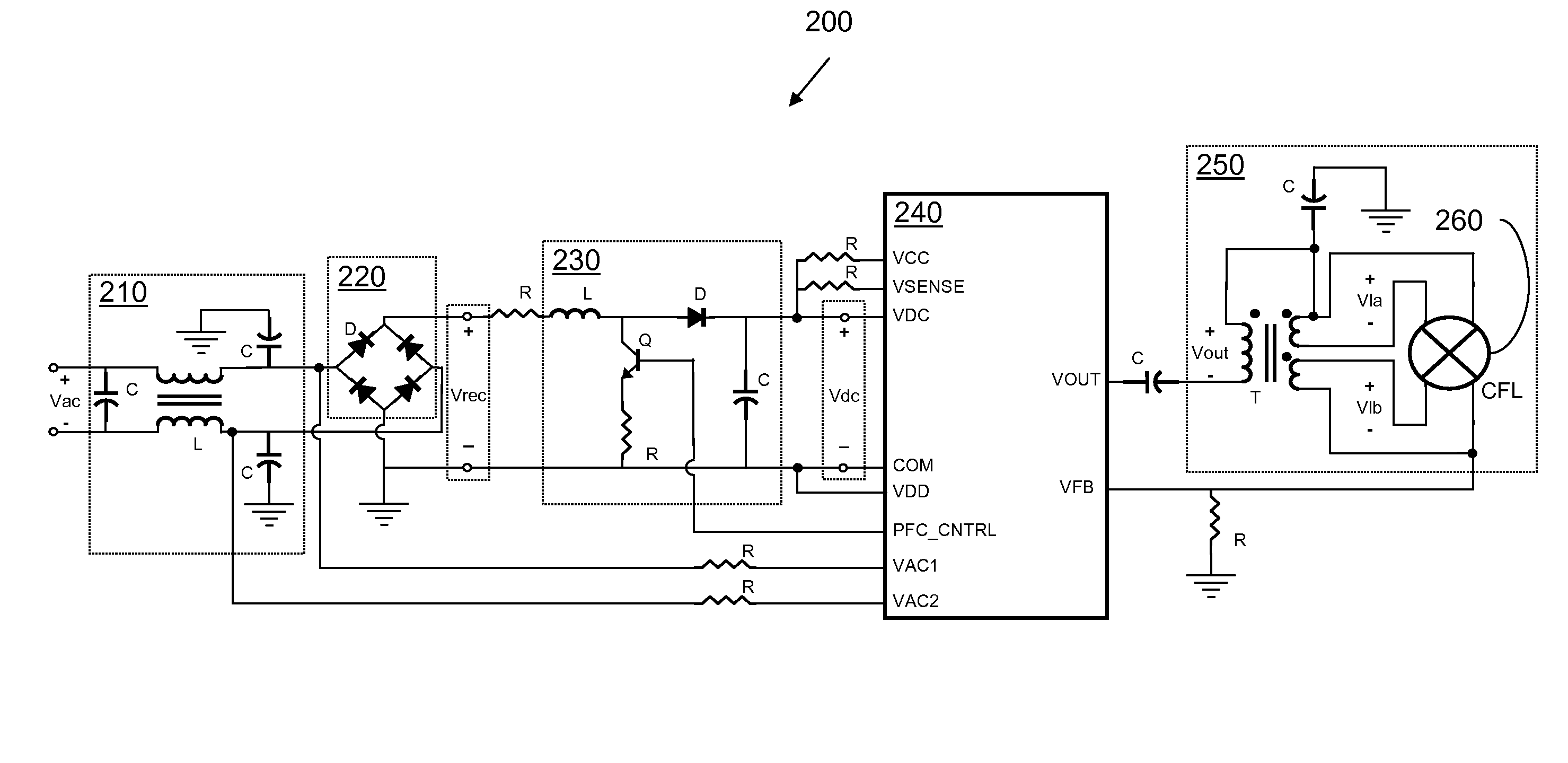 fluorescent dimming ballast wiring diagram pioneer deh p5900ib patent us8358078 lamp dimmer with multi
