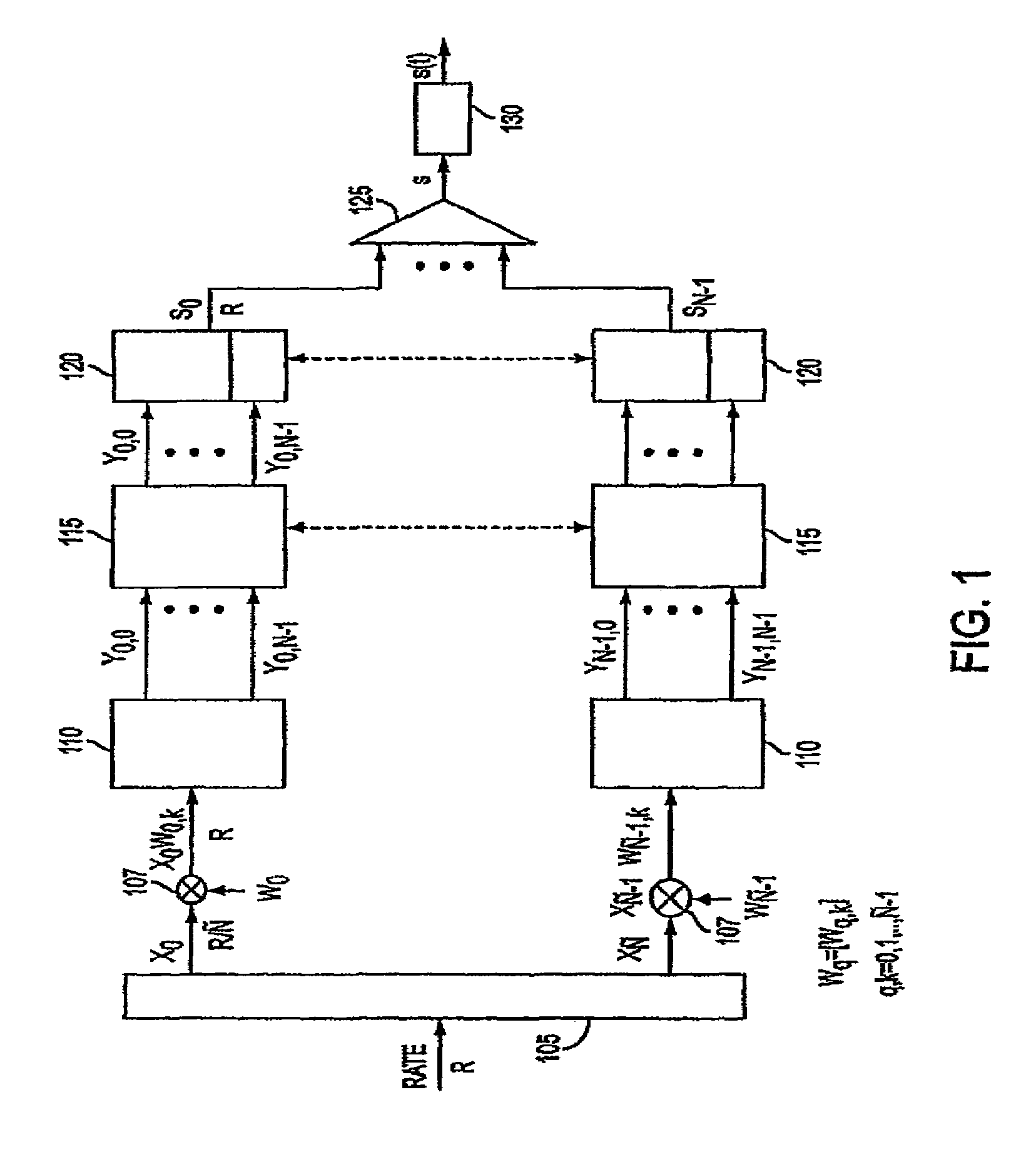 Binary Code Converter | Wiring Diagram Database