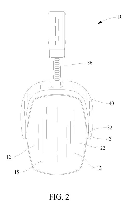 small resolution of isolation audio headphones having on headphones volume control wiring skullcandy headphones wiring diagram