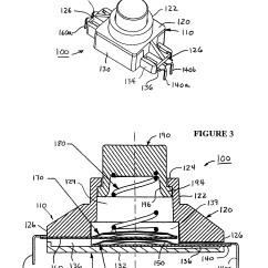 1986 Ez Go Golf Cart Wiring Diagram 4 Wire Oxygen Sensor Ezgo For