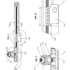 2003 Honda Crv Parts Diagram Wall Outlet Wiring Diagrams Element Door Html Imageresizertool Com