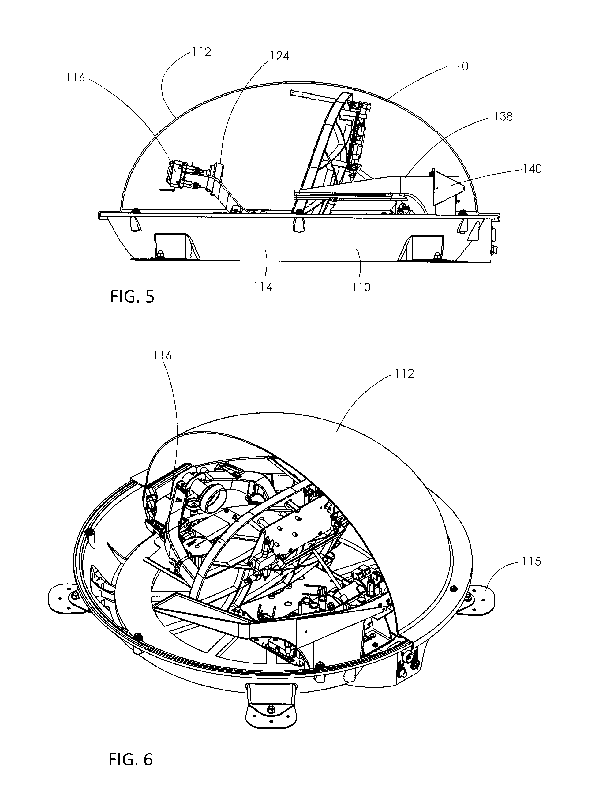 King Dome Satellite Wiring Diagram, King, Get Free Image