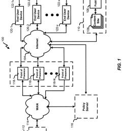 miller 250 wiring diagram wiring library 763 bobcat alternator wiring diagram miller bobcat 250 wiring diagram [ 2041 x 2845 Pixel ]