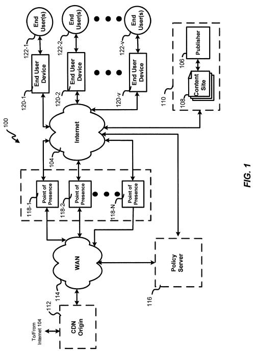 small resolution of miller 250 wiring diagram wiring library 763 bobcat alternator wiring diagram miller bobcat 250 wiring diagram