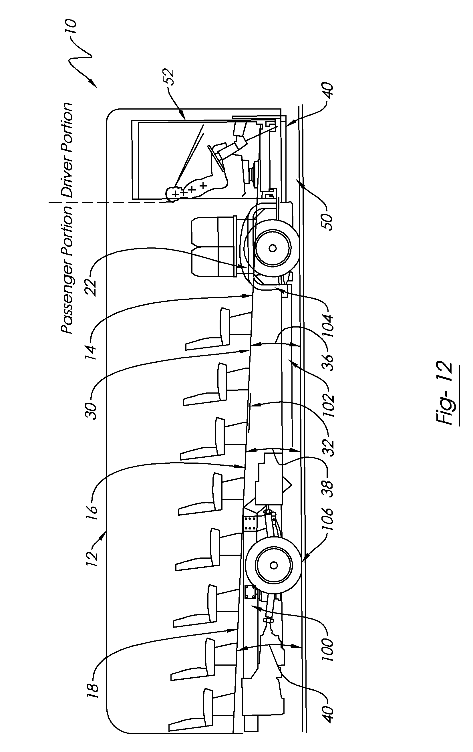2012 Kenworth T800 Fuse Panel Diagram. Kenworth. Wiring