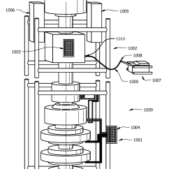 Spooling In Operating System With Diagram 2008 Gsxr 600 Wiring Patent Us8376051 And Method For Providing