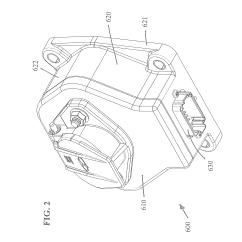 H4 Halogen Bulb Wiring Diagram Motor With Capacitor Headlight Question  Readingrat