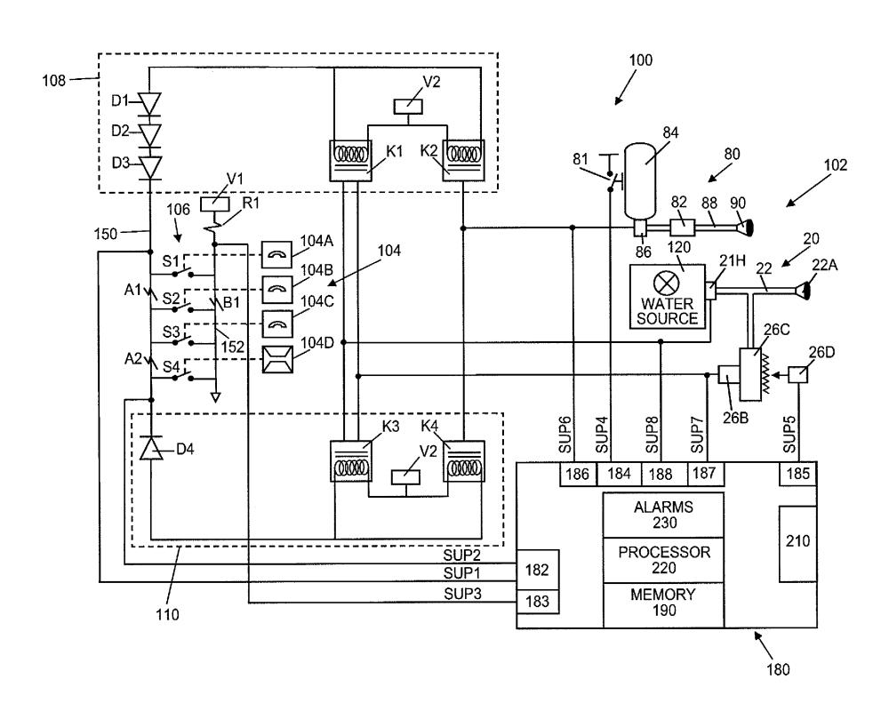 medium resolution of wiring duct free download wiring diagrams pictures wiring diagrams commercial kitchen hood wiring diagrams