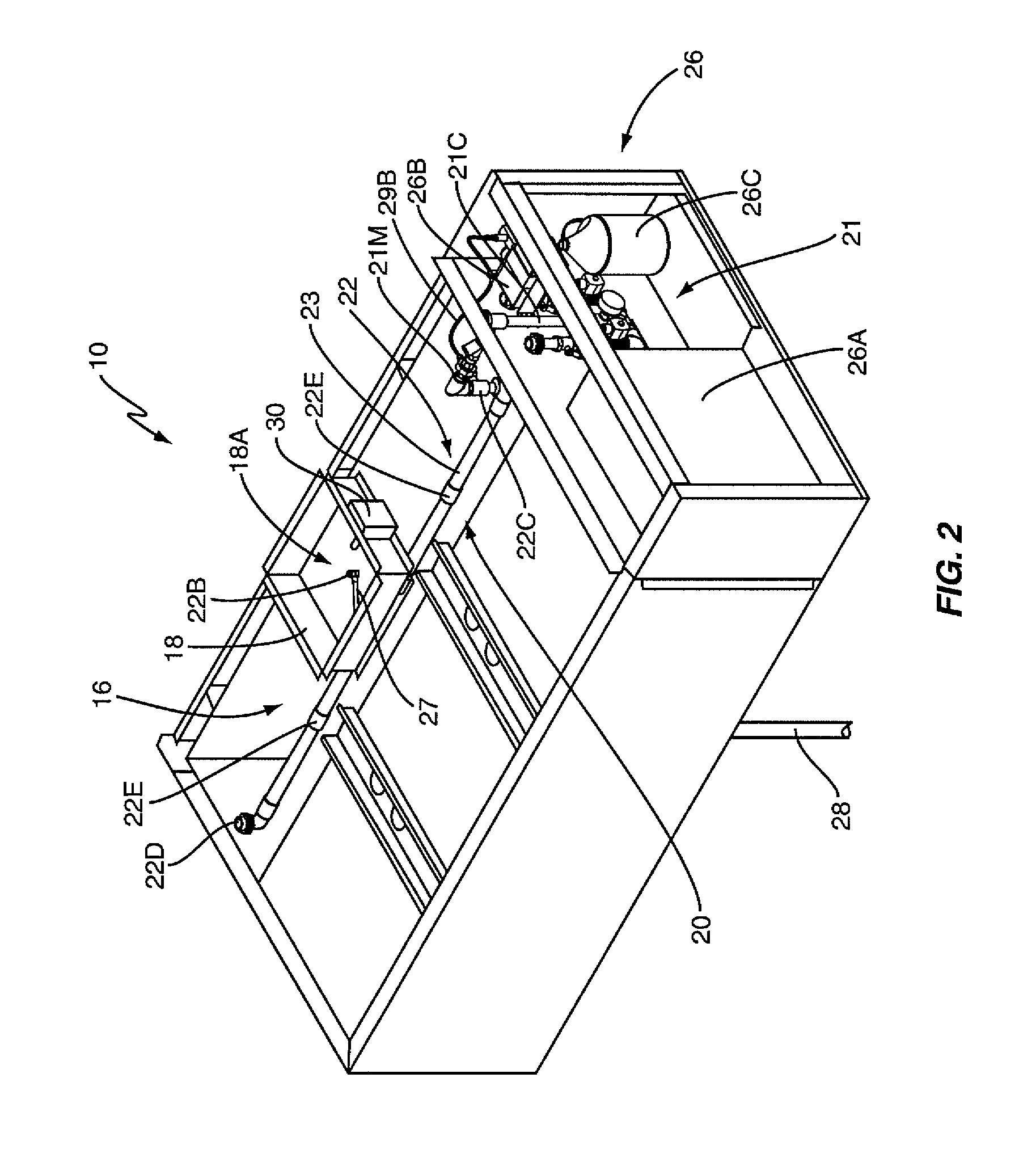 patent us8378834