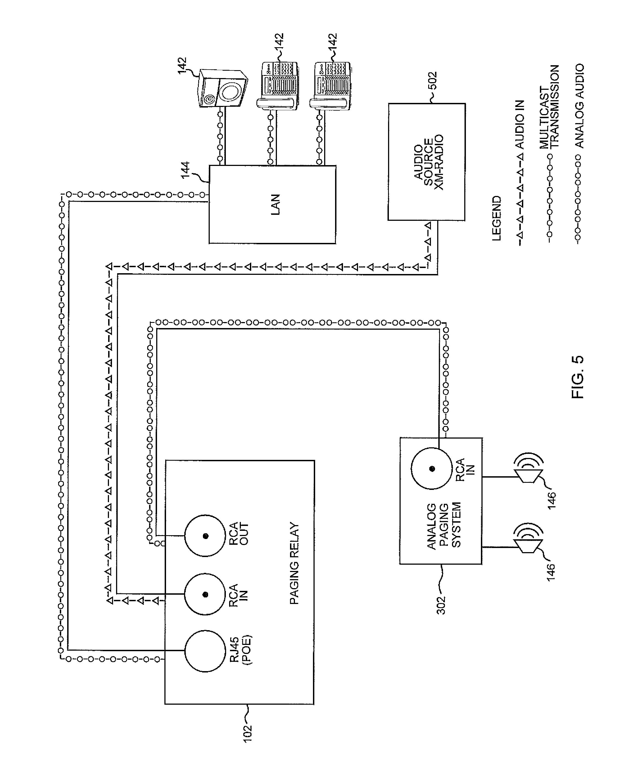kleinn air horn wiring diagram