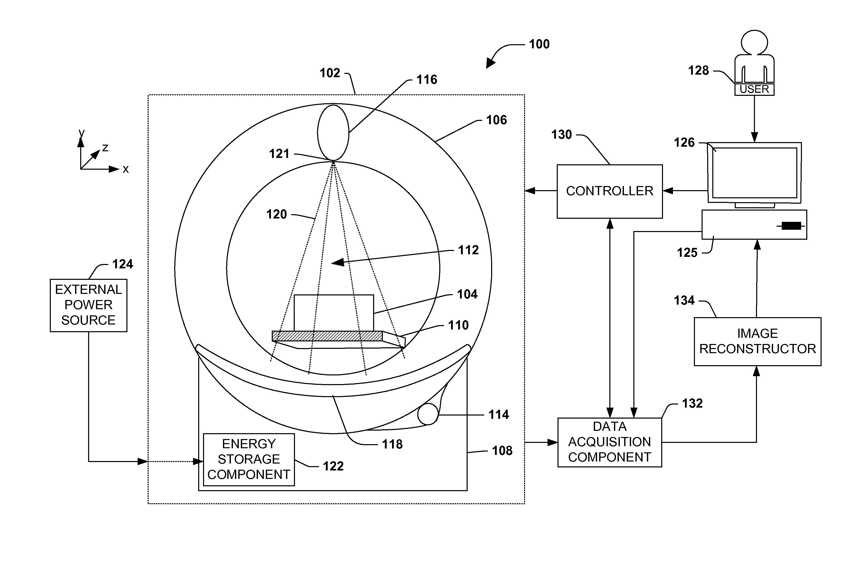 on dayton g73 wiring diagram