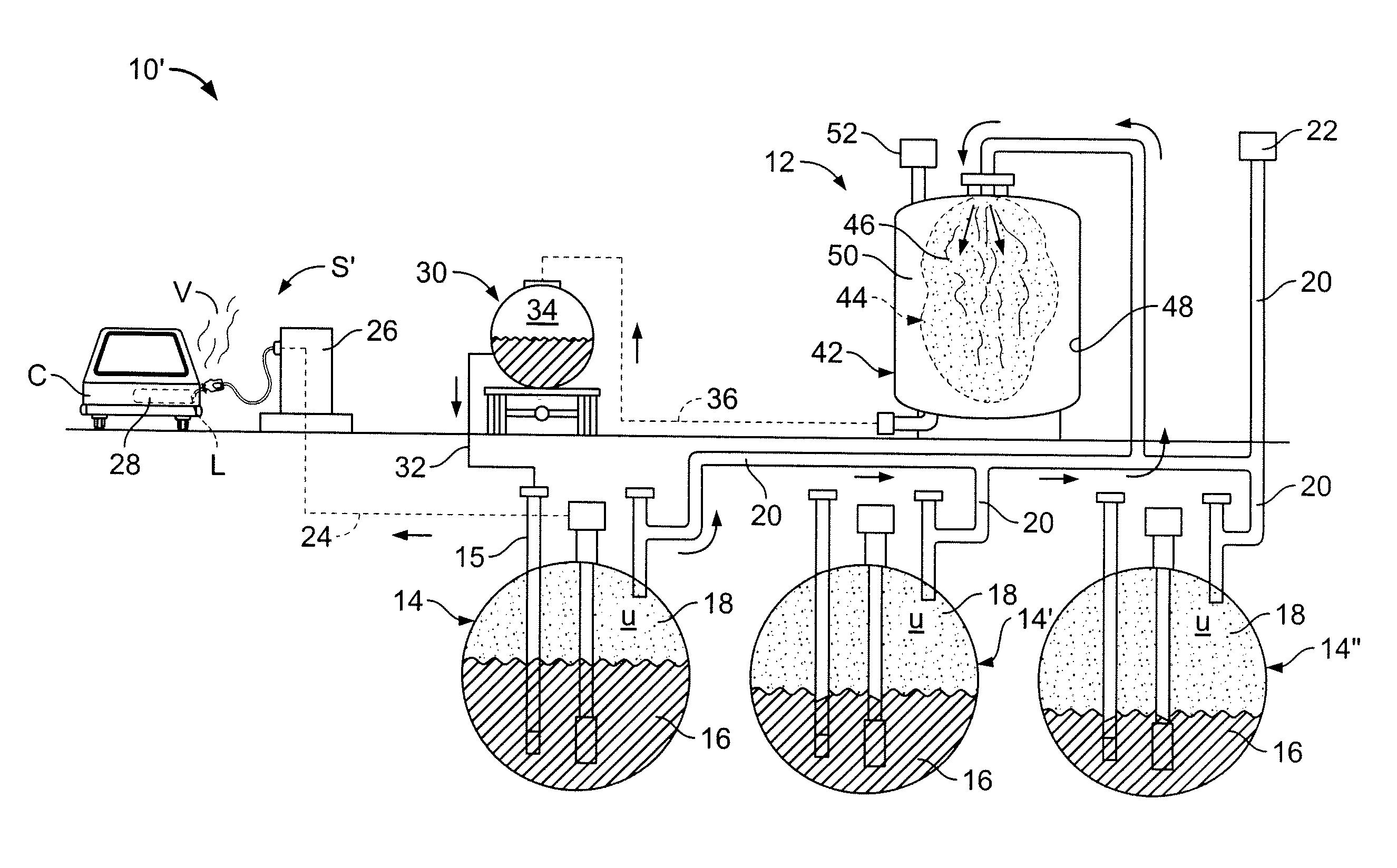 Gl Bottle Diagram, Gl, Free Engine Image For User Manual