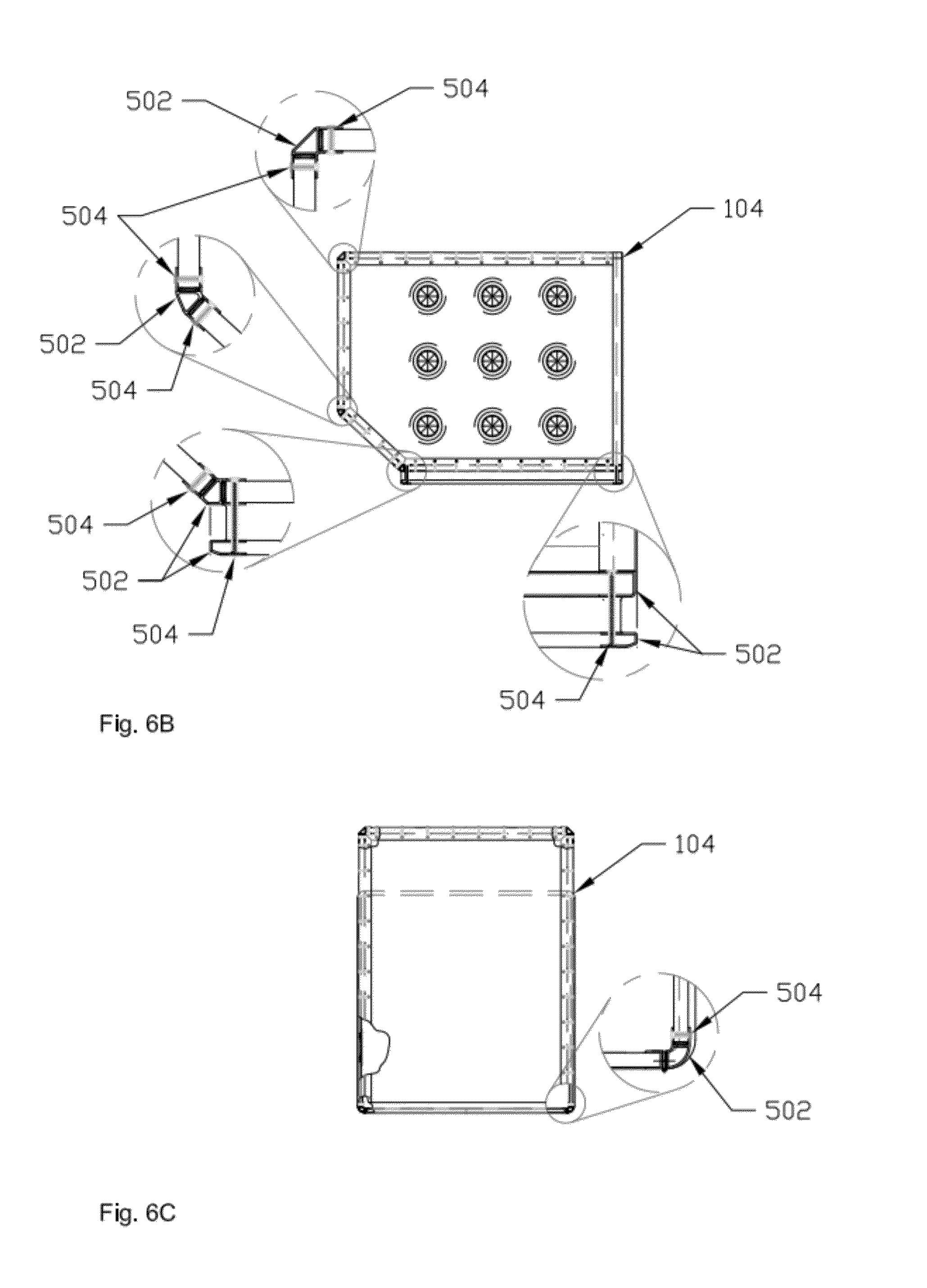 Lowrance Nmea 0183 Wiring. Diagram. Auto Wiring Diagram