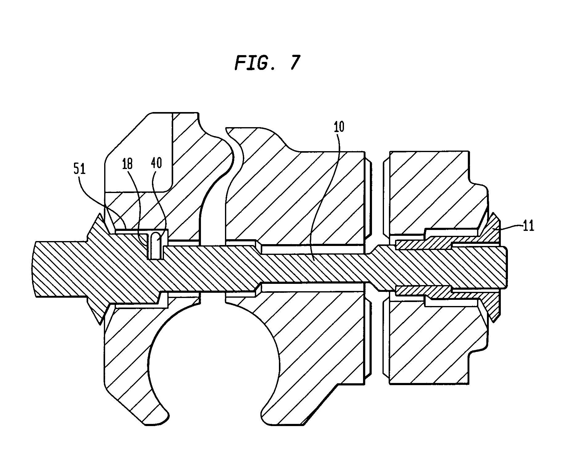 uspto manual of patent examining procedure