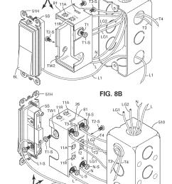 patent us8384249 [ 2112 x 3202 Pixel ]