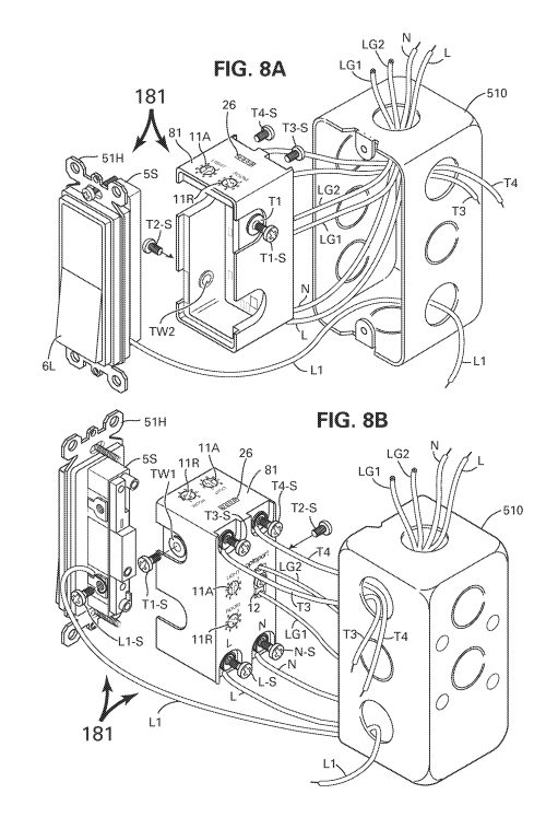small resolution of patent us8384249